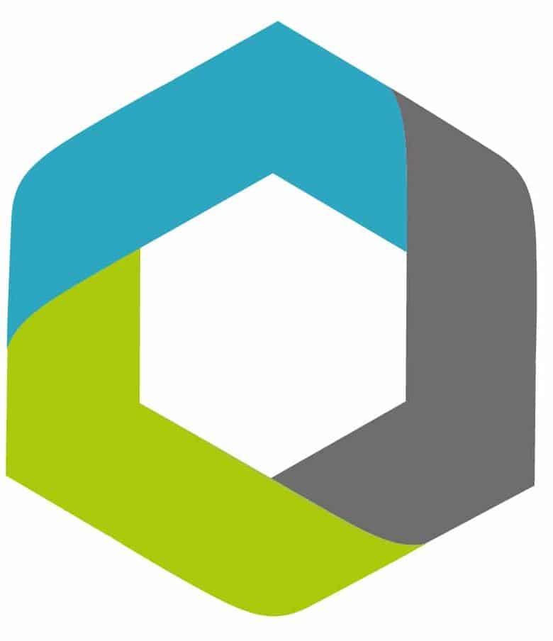 Logo DMN Solutions