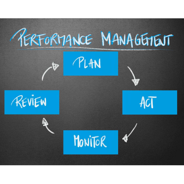 Interims-Managment für Business